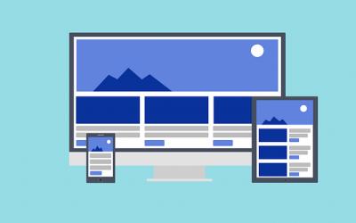 Realizzare un sito web: Migliori CMS e piattaforme gratuite