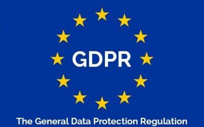 GDPR 2018: le novità del nuovo regolamento sulla protezione dei dati personali. A che punto siamo?